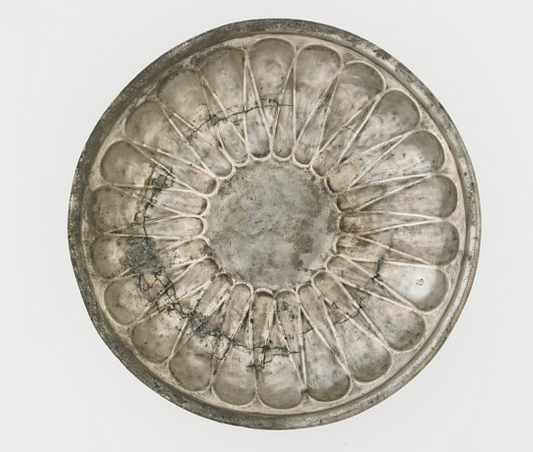 smithsonian_bowl_parthian