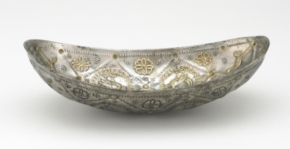 smithsonian_elliptical_bowl