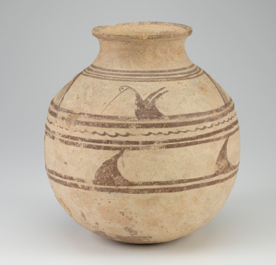 smithsonian_jar